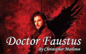 Doctor-Faustus-By-Christopher-Marlowe